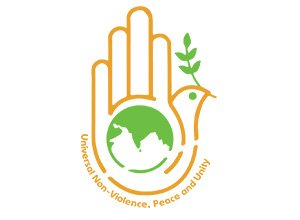 universal_non_violence_peace_and_unity