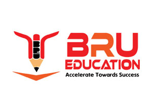 Bru Education