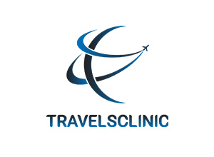 travels clinic