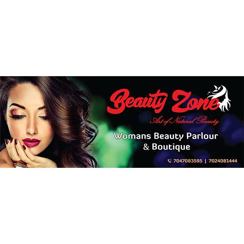 Poster Banner Design Creativesite