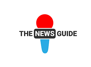 thenewsguide
