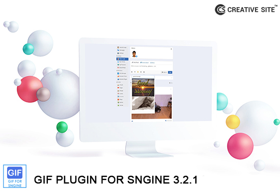 gif-plugin-for-sngine/